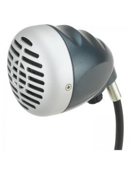 Microfono para Armonica D112