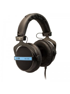Auricular HD330 Semi abierto profesional