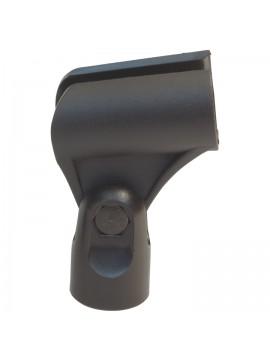 Pipeta HM16B para Microfono