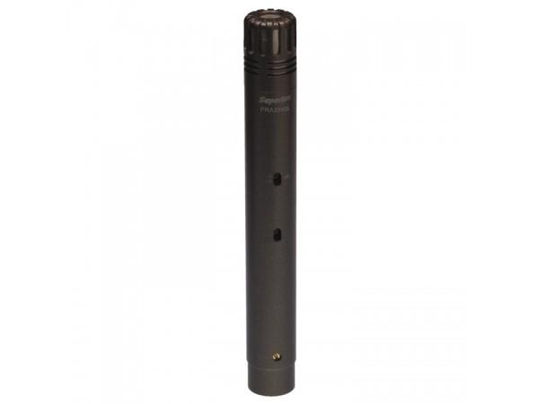 Microfono para Instrumento PRO-268B condenser aereo profesional